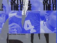 Setting The Edge: Episode 66, Wild Card Recap and Divisional Round Picks