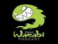 Rádio Wasabi - Ep002 - Knights of Sidonia (Anime), Real (Manga), Girls of the Wild (Manga) - Music Tema de Digimon