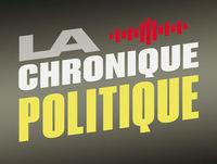 La chronique politique - Les comebacks en politique fédérale - 21.08.2018