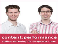 SEO-Strategien für Berater