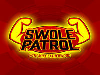 Swole Patrol 27: Q & A