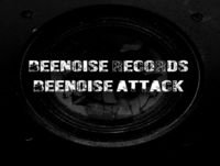 beenoise rec & beenoise attack