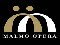 Säsongen 20/21 på Malmö Opera