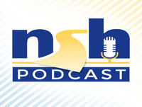 2018 Poster Podcasts: P-27 RNAscope® optimization in non human species