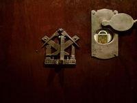 Episode 2 - Religious Tolerance in Freemasonry