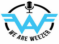 Perfect Situations #23 - Weezer News with Sue Ane