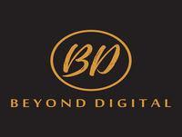 #34 Beyond Digital m. Thomas Terney: The Essentials