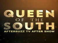 Queen of the South S:2 | Que Manden Los Payasos E:10 | AfterBuzz TV AfterShow
