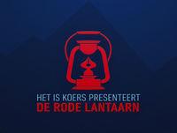 Mathieu van der Poel verrijst in de Amstel Gold Race (????)