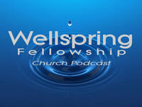 Worship Weekend 2018 - Saturday Evening - Penn Clark