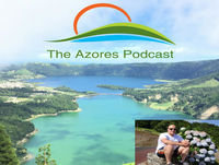 The Azores Podcast - 21