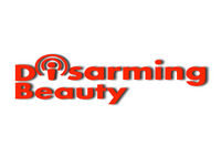 Disarming Beauty Ep. 2
