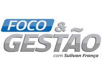 030 - Programa Foco & Gestão - 04/11/2017