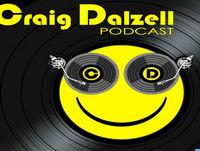 Hard Trance 1994-1997 : Mixed By Craig Dalzell