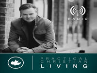 PCL Radio: April 17, 2018 – Prophesy and 2018 – Part 2