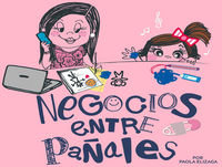 Luperca - Un Centro Integral para la Maternidad - 050