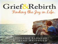 Karen Noe - Renowned Psychic Medium, Spiritual Counselor, Healer, Author, Radio Host and the Founder