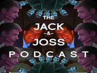The Fourth Podcast