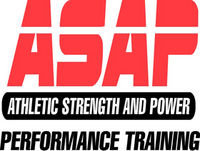 ASAP Podcast with University of Florida Baseball and Softball Head Strength Coach Paul Chandler