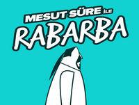 Mesut Süre ile Rabarba 0268 B