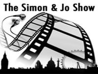 The Simon and Jo Film Show