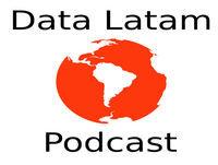 De datos a visualizaciones que comunican - Juan Pablo Marín Díaz y Datasketch
