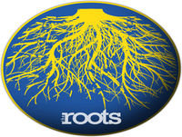 Anno Domini - The Magi and the Messiah - The Roots | Lacey