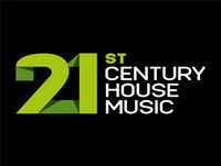Yousef 21st Century House Music #349 - Recorded LIVE b2b with Heidi from ABODE at Club 338 - London, UK - Feb 3rd 201...