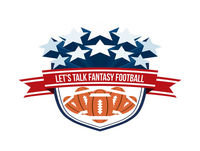 Week 2 Fantasy Football Recap & Waiver Wire Moves - Episode 263