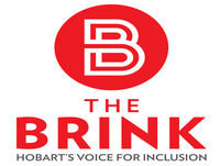 The Brink Podcast Episode 83 - November 18, 2018