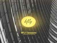 BFLY Session 041 (Linkor)