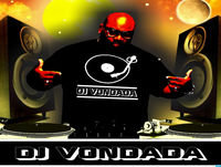 DJ Vondada presents: REMEMBER WHEN? Classic Dancehall Experience Vol. 1