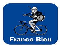 L'idée qui vaut le détour par France Bleu Azur
