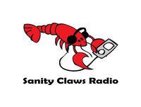 Sanity Claws Radio – Episode 200!