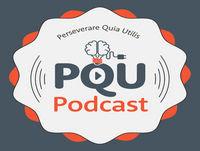 Episódio #40 - PQU entrevista Neury Botega