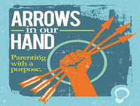 """""""A Sanctified Family"""" (Arrows in Our Hand S8E8)"""