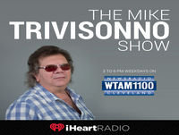 1-16-19 The Mike Trivisonno Show
