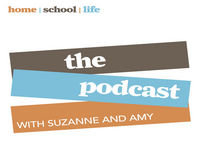 Episode 19: White Privilege and Homeschooling