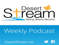 Inheritance - Part 21 - Inheritance - Partnership With God - The Dream Is Free But The Journey Is Not - Part 2