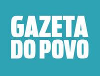 Editorial: Intervenção em Roraima