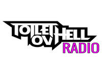 Toilet Radio 162: Whom Will Never Be One of Us