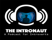 The Intronaut Episode 99: Taking One for the Team