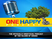 This Week in Aruba: August 17-23, 2018 - Presented by One Happy Podcast
