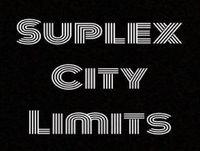 Suplex City Limits Ep. 188