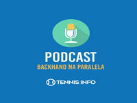 PODCAST: Backhand Na Paralela #42