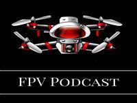 FPV Podcast #157 - Zoe Stumbaugh