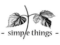 Simple Things Podcast by Daniel Meister