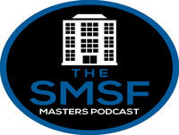 EP32- Can You Buy A Home To Live In With Your Super Money?