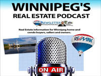 Real estate round table #11