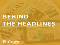 Behind the Headlines: Eulogy's International Directors Study